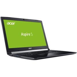 Acer Aspire 5 A517-51-59V5 (NX.GSUEG.007)