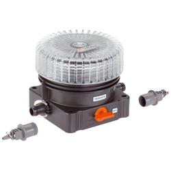 GARDENA Bewässerungssystem Micro-Drip-System, 08313-20, Mischgerät Tropfbewässerung