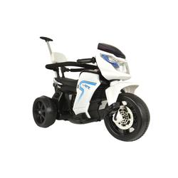 Elektro Kindermotorrad