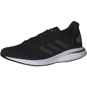 adidas Damen HJ156-EG5420 Gymnastikschuh, Negro/Gris/Plata Metálico, 39 1/3 EU
