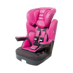 Osann Autokindersitz Auto-Kindersitz Comet, Fossil rosa