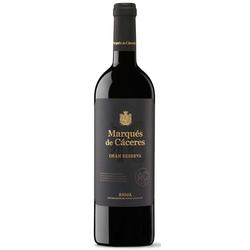Marques de Caceres Gran Reserva Rioja DOC - 2011