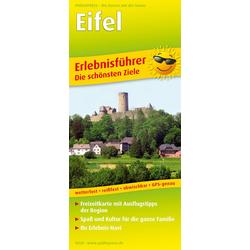Eifel 1:170 000