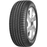 Goodyear EfficientGrip Performance 195/60 R18 96H