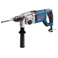 Bosch GSB 162-2 RE Professional (060118B000)
