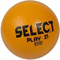 Select Playball orange 2352100666