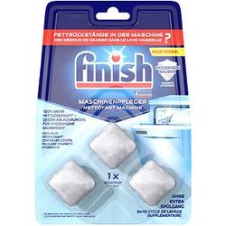 Calgonit finish   Spülmaschinen-Pfleger 3 Stück