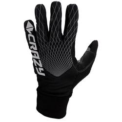 Crazy Idea Gloves Sci Alp Race Skitourenhandschuh black