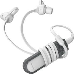 IFROGZ Headset Earbud Sound Hub Sync Wireless FG weiß