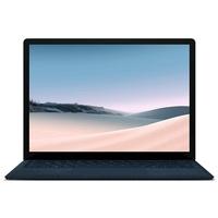 """Microsoft Surface Laptop 3 13,5"""" (QXS-00046) für Unternehmen"""