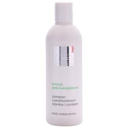 Ziaja Med Hair Care Shampoo gegen Schuppen 300 ml