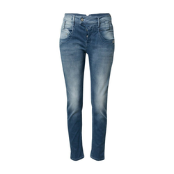 GANG Slim-fit-Jeans MARGE 30