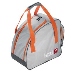 Head Skischuhtasche Freeride Boot Bag