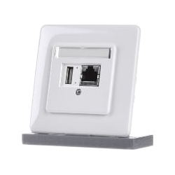WLAN-Accesspoint UAE/USB Up rw AC WLAN