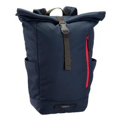 Timbuk2 Rucksack Tuck Pack blau