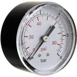 T.I.P. Manometer 31003 1St.