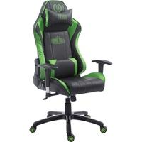 Clp Drift XL schwarz / grün