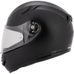 X-Lite X-603 Louis Special Motorrad-Helm XXS