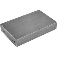 Intenso Memory Board 5TB USB 3.0 (6033513)