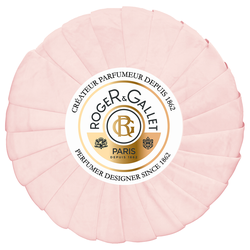 Roger & Gallet Rose Seife 100 g