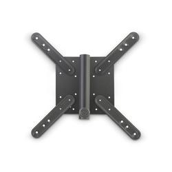 Gravity SA VESA 1 Bildschirmhalterung, schwarz