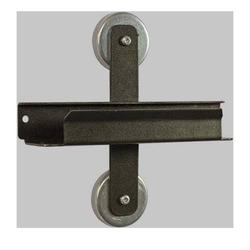 Sonlux Magnethalterung 95-0013-0022.2