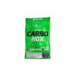 Olimp Carbo Nox - 1kg Pulver (Geschmack: Ananas)