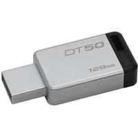 128GB metal schwarz USB 3.0