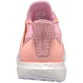 best website 7bea7 0a595 adidas Ultraboost Women's rose/ white, 36