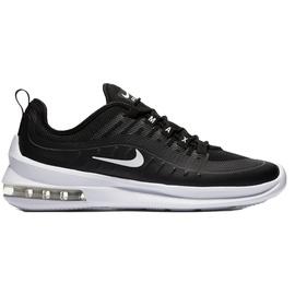 Nike Men's Air Max Axis black/white 44
