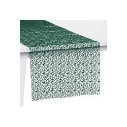 PICHLER Tischband (1-tlg) 46 cm