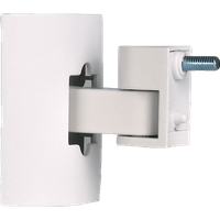 Bose UB-20 II Wand-/Deckenhalter, Weiß