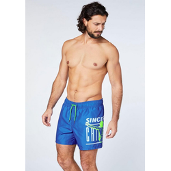 Chiemsee Boardshorts S (44/46)