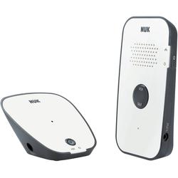 NUK Babyphone Babyphone ECO CONTROL AUDIO 500