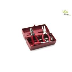 Thicon Models 20090 1:10, 1:14 Werkzeugbox 1 Set