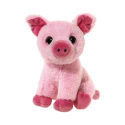 Heunec® Kuscheltier MINI-MI Schwein