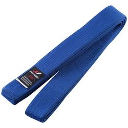 Pro Touch Judoanzug Pro Touch Budogürtel (Judogürtel) blau 260