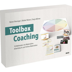Toolbox Coaching