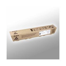 Nashuatec Toner DT3000BLK 884950 schwarz