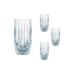 Nachtmann Glas Prestige, Kristallglas