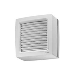 Maico Ventilatoren EVN15 Wand- und Fensterlüfter 230V 240 m³/h 15cm