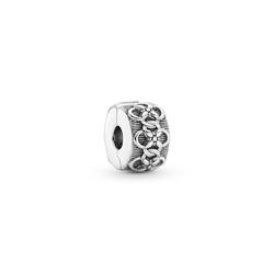 Pandora Charm-Einhänger Pandora Clip