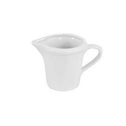 HTI-Living Messbecher Messbecher 125 ml, Keramik, Messbecher