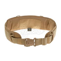 PLB Belt in Coyote