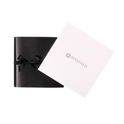 Juvenilis - Men's Box - Die Beauty Box für den Mann