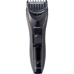 Panasonic Haarschneider ER-GC53-K503, mit 19 Schnittlängen