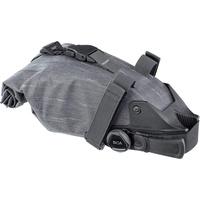 EVOC Seat Pack Boa L carbon grey 2021 Satteltaschen