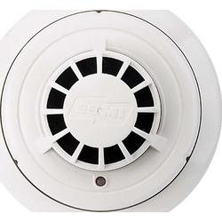 Elso IHC Rauchmelder optisch/thermisch 774310