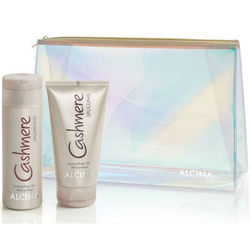 Alcina Cashmere Hair Gift Set
