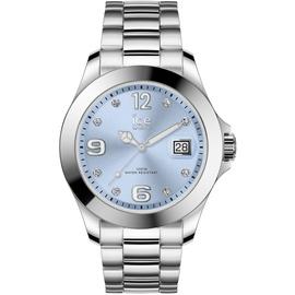 ICE-Watch Ice Steel 016775